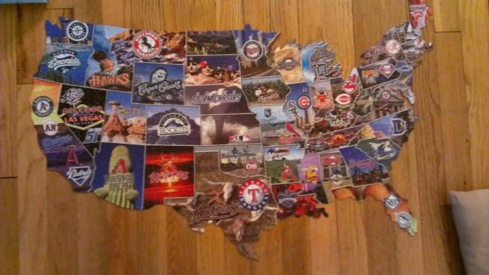 puzzle end