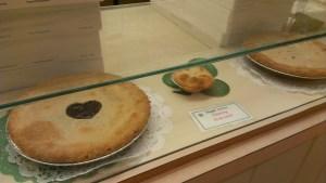 DO pie