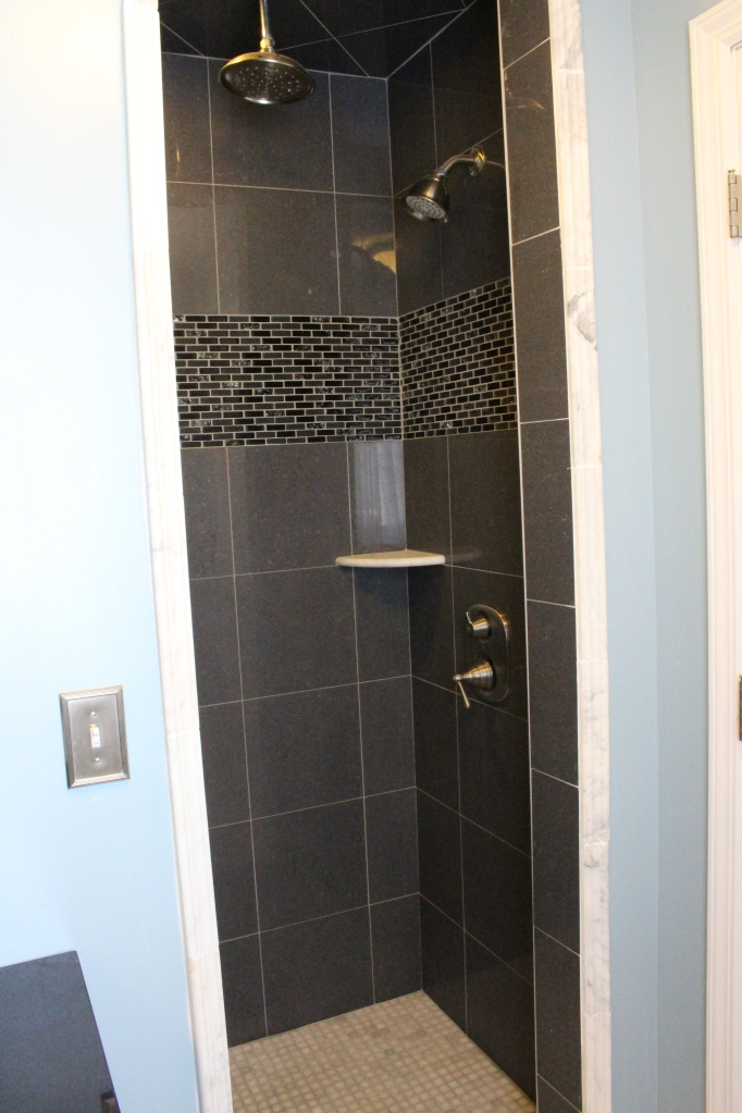 closing -master bath2