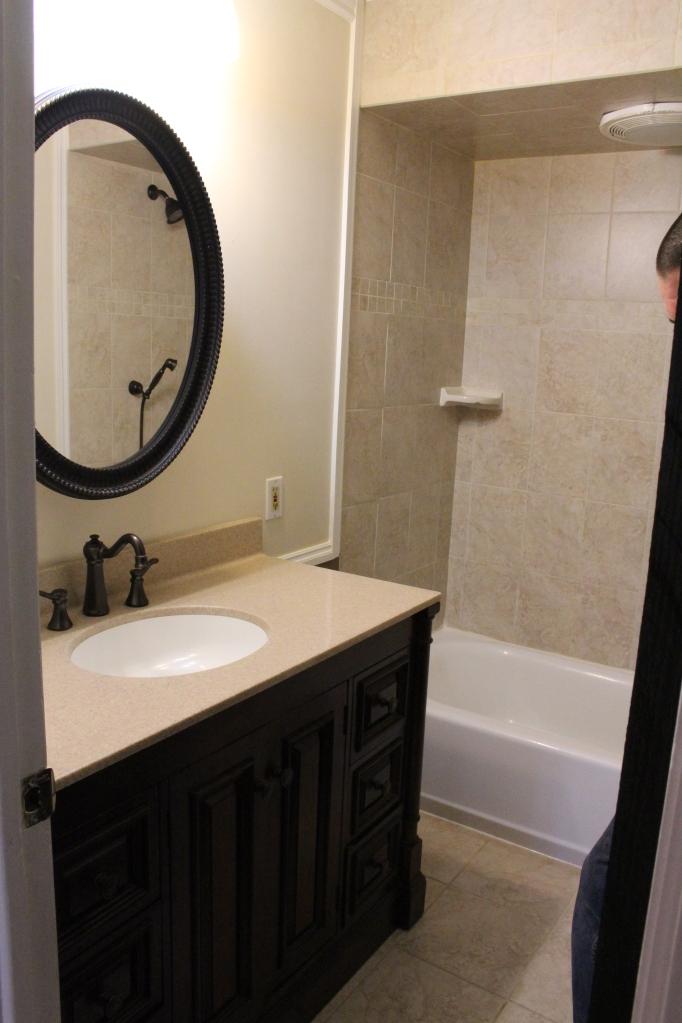 closing - guest bath1