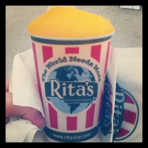beach_Ritas_June2014