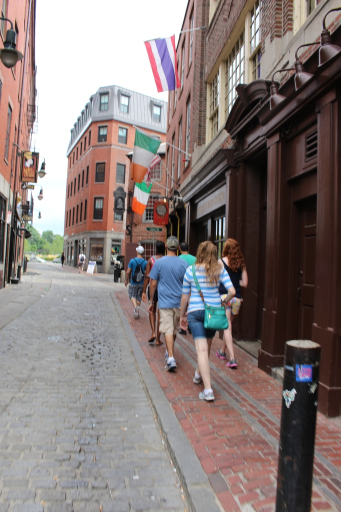 2014_07_26_2274- Boston July2014