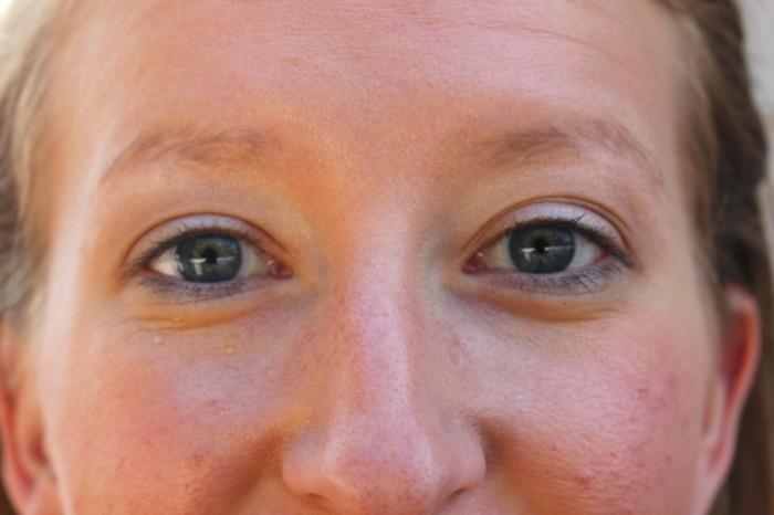 2014_08_05_2325 cindy's eyes